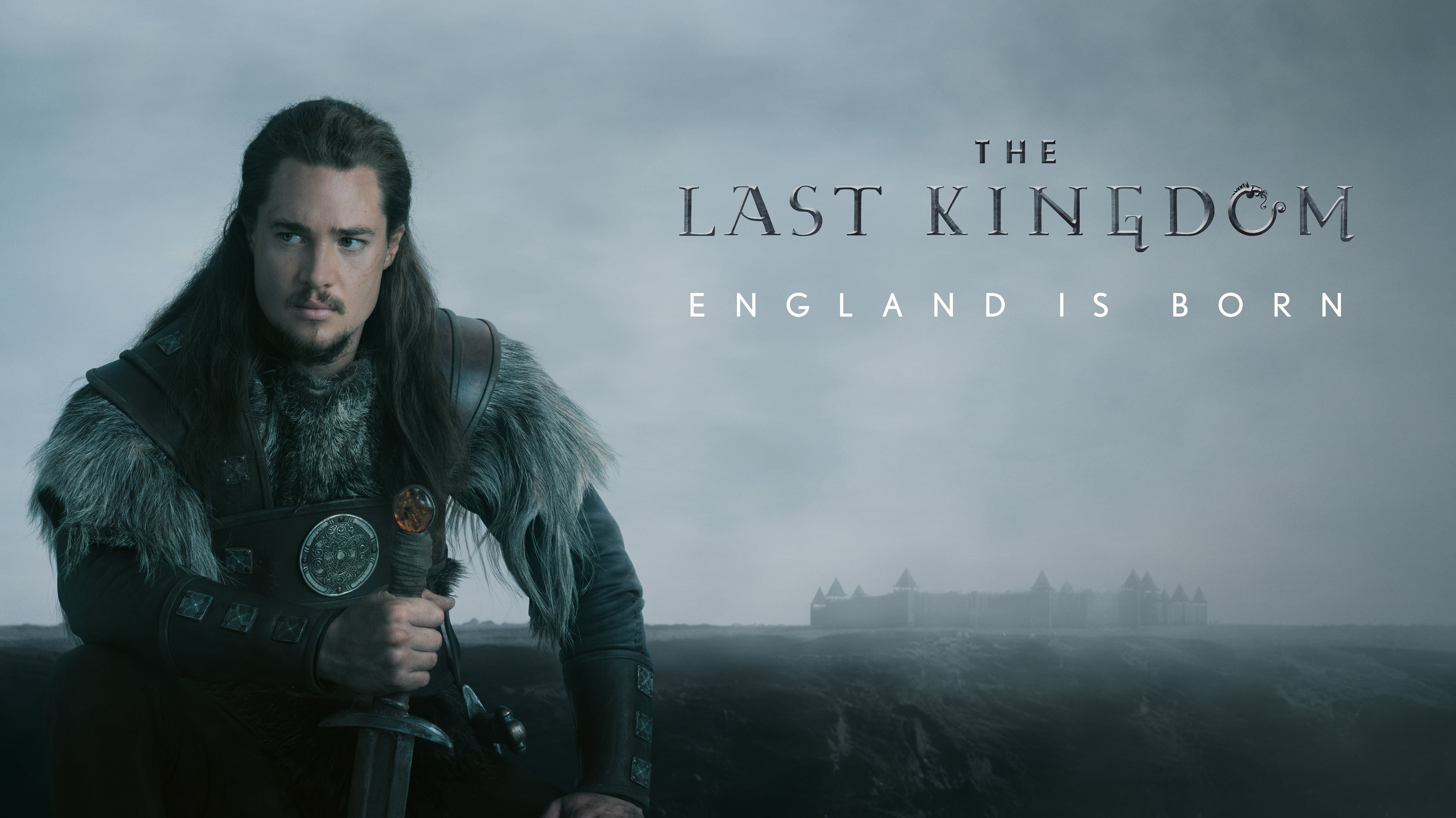 El Ultimo Reino
