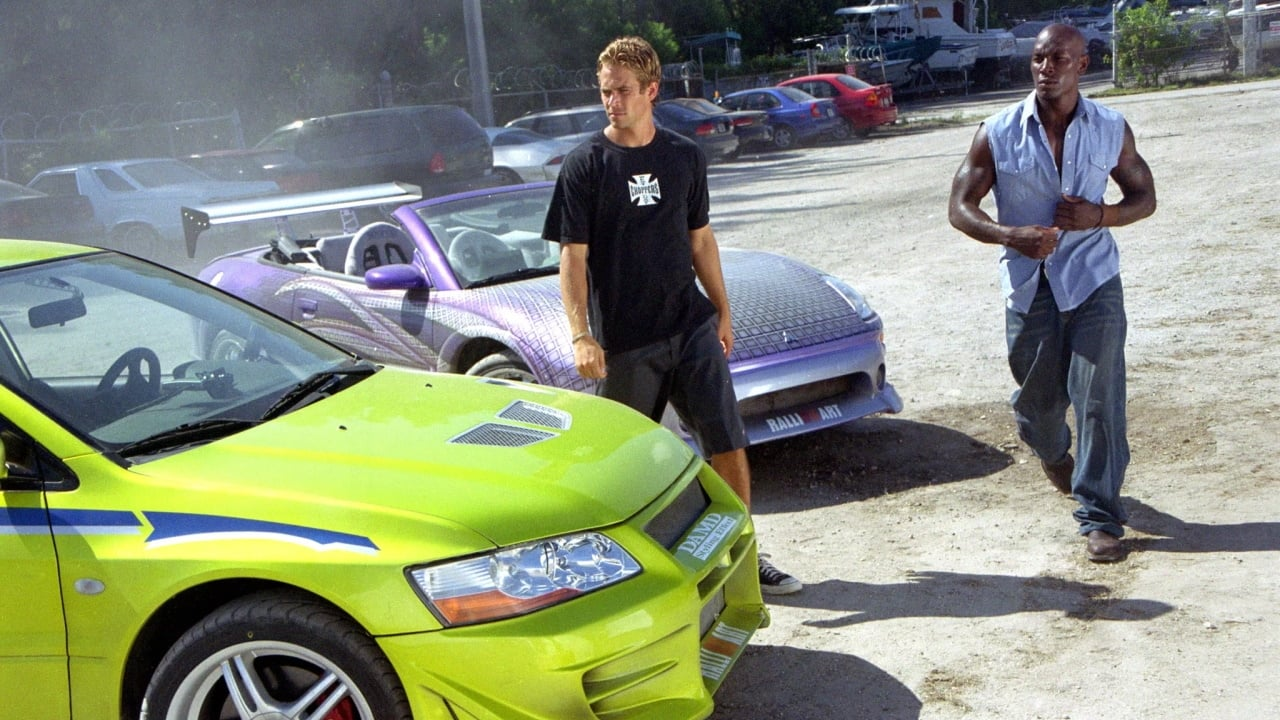 2 fast and 2 furious watch online free