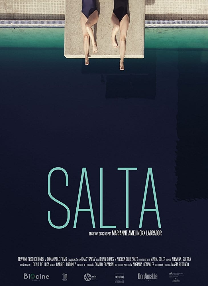Ver Salta Online HD Español ()