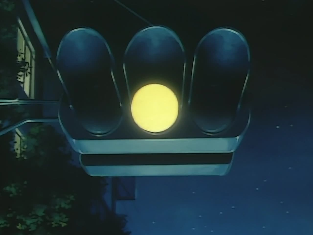 Imagen Date A Live Movie: Mayuri Judgment
