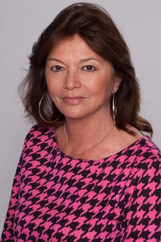 Christine Delaroche