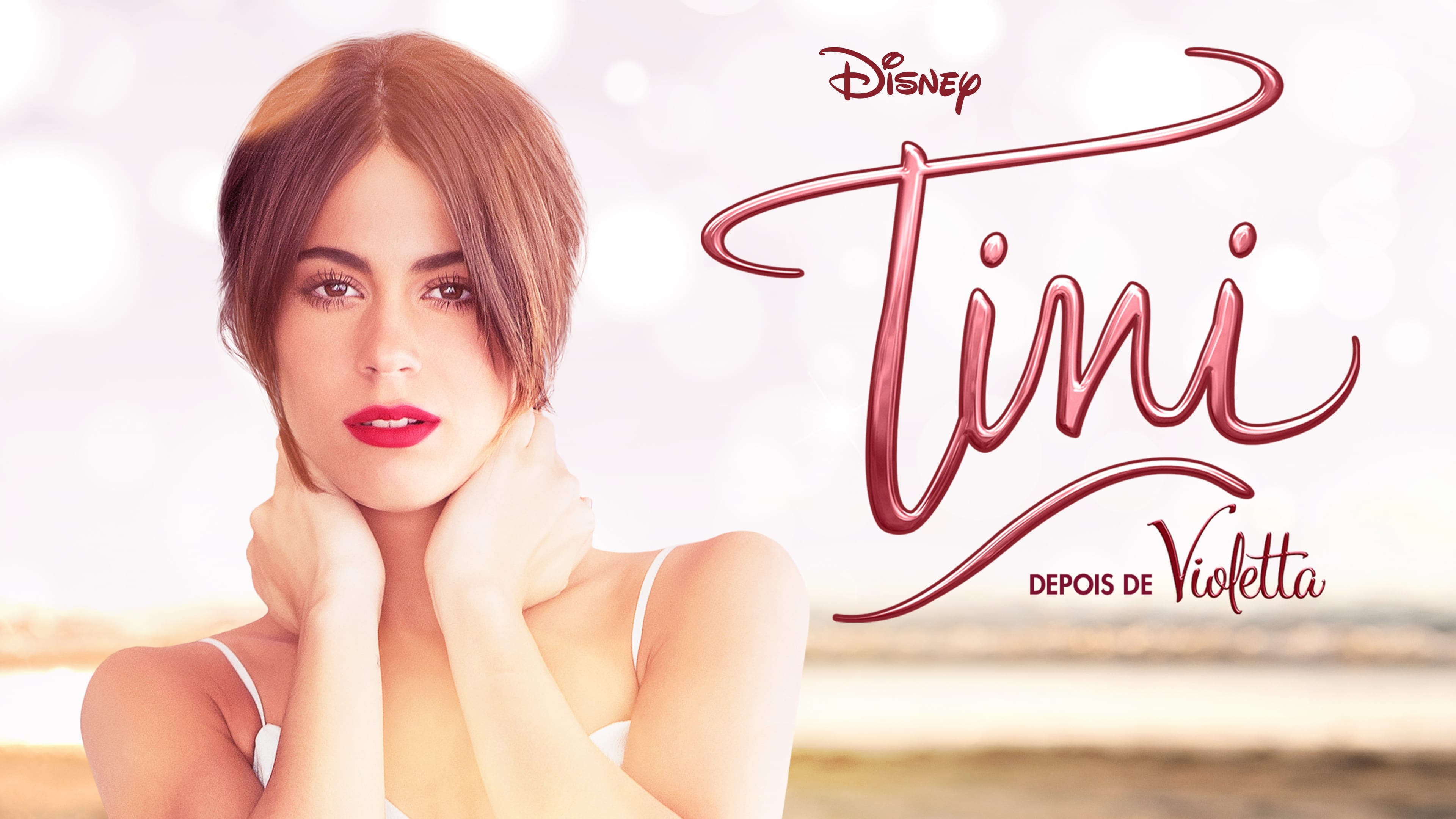 Backgrounds and walpapers Tini: The New Life of Violetta