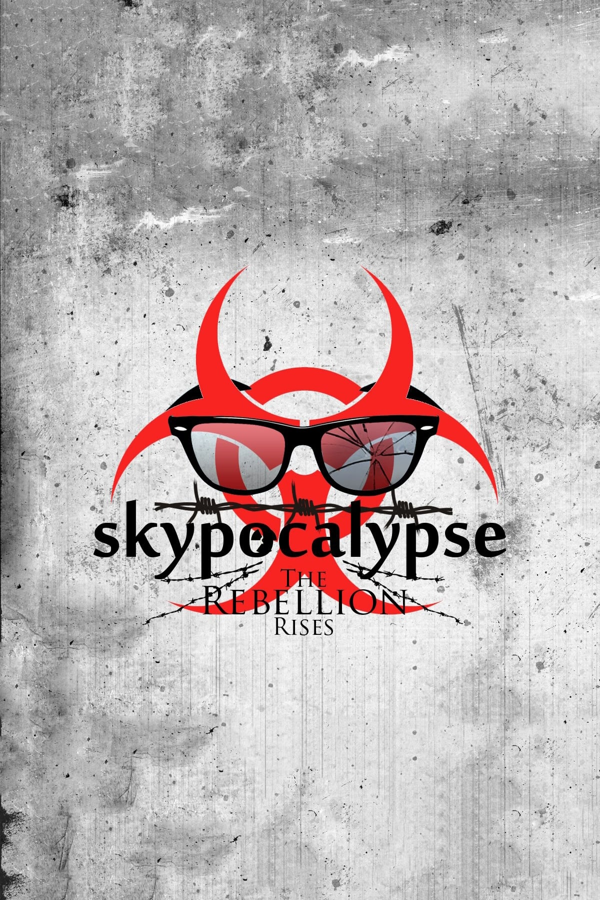 Skypocalypse TV Shows About Apocalypse