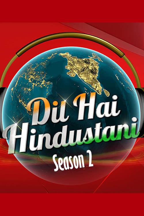 Dil Hai Hindustani Season 2