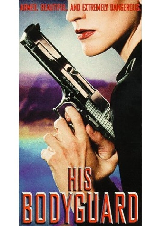 Ver His Bodyguard Online HD Español (1998)