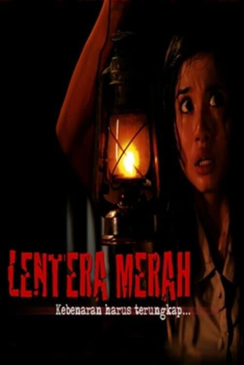 Ver Lentera Merah Online HD Español (2006)