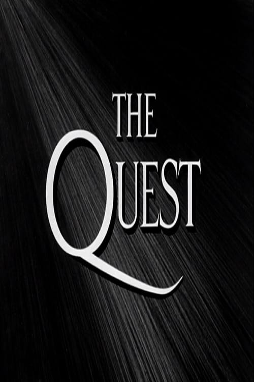The Quest (1958)
