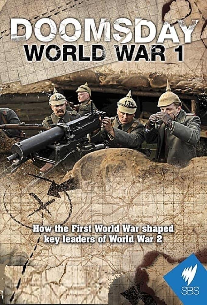 Doomsday World War I