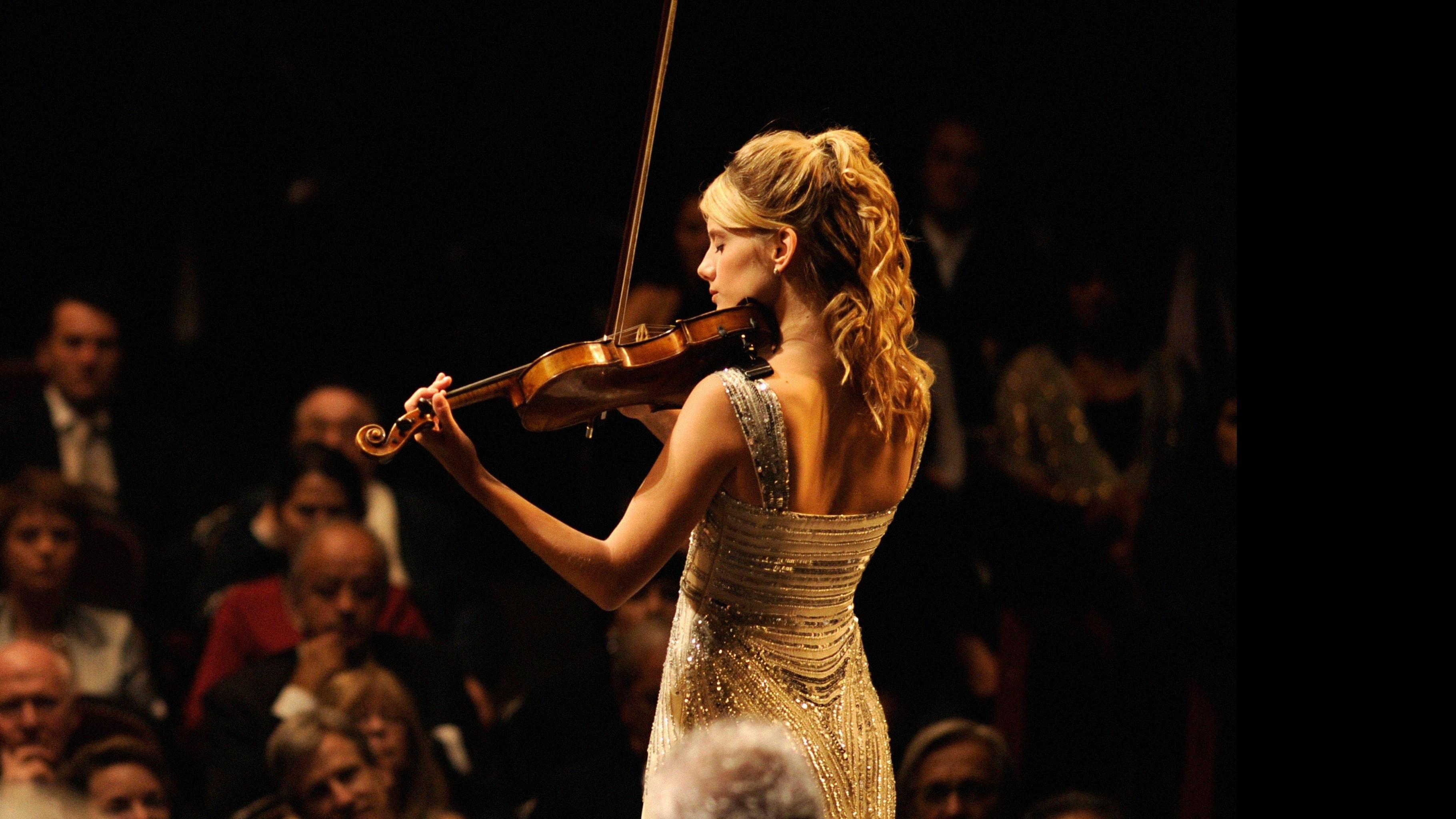 El concierto (2009)