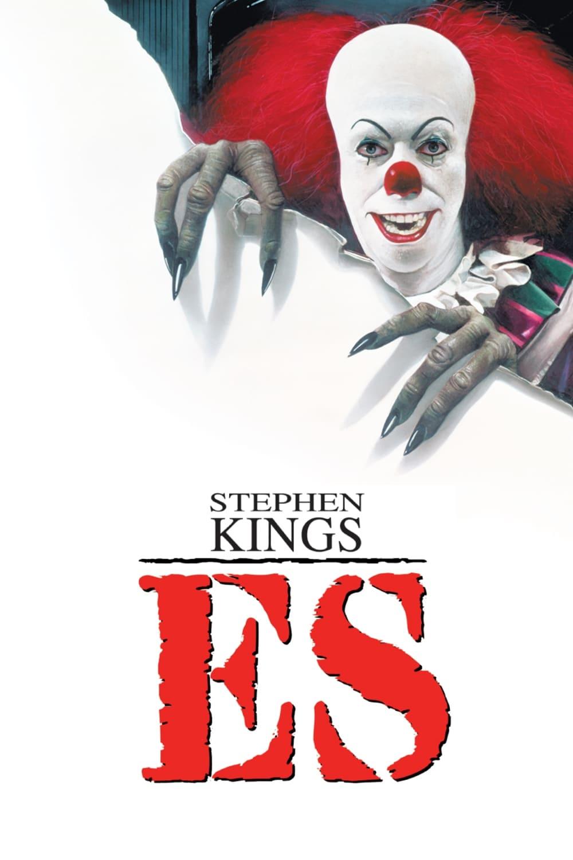 Stephen Kings Es Stream