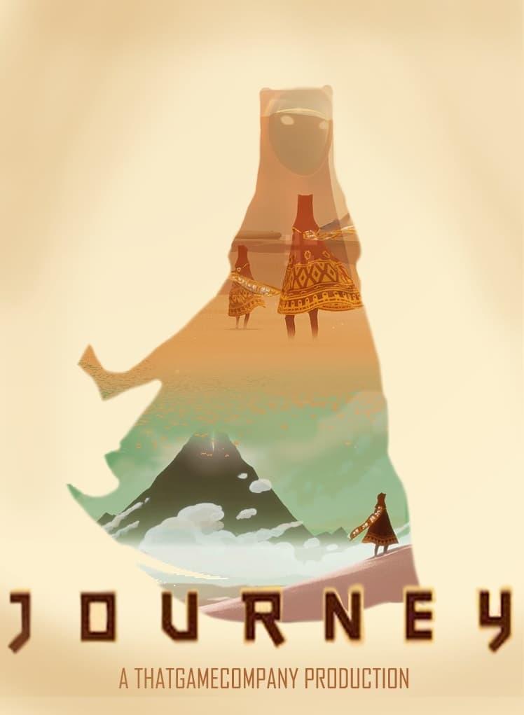 Ver Journey Online HD Español (2010)