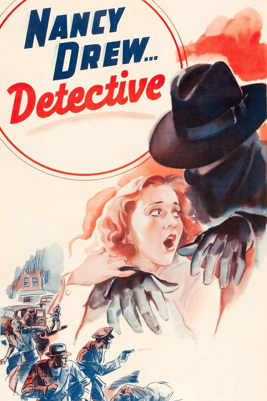 Nancy Drew: Detective (1938)