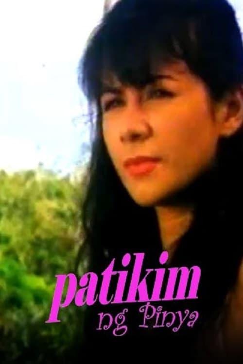 Ver Patikim ng pinya Online HD Español (1996)