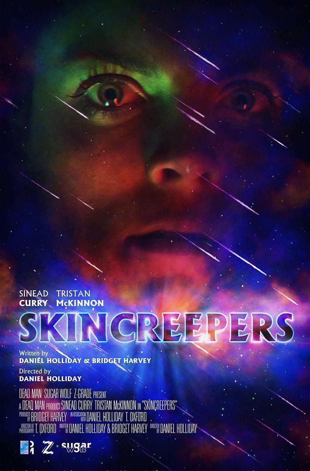 Ver Skincreepers Online HD Español ()