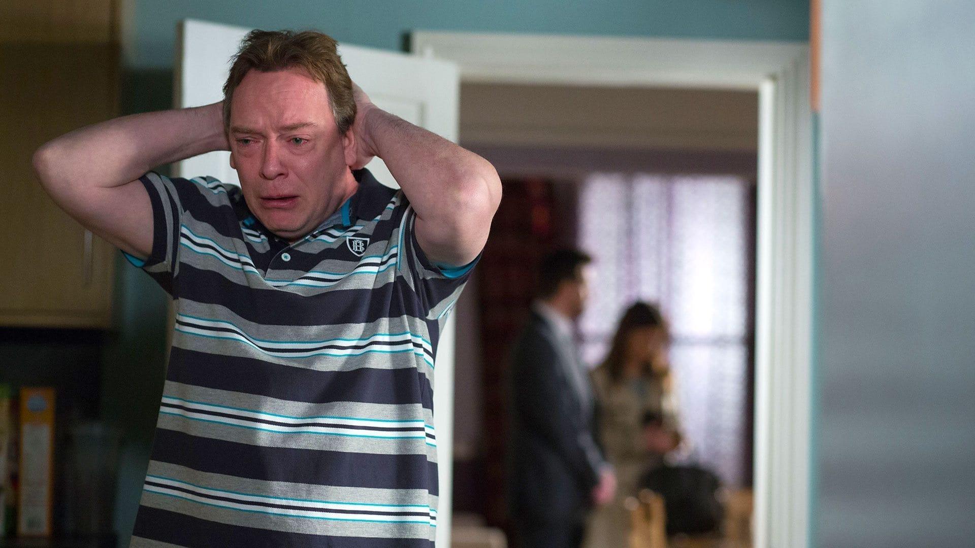 EastEnders Season 30 :Episode 66  22/04/2014