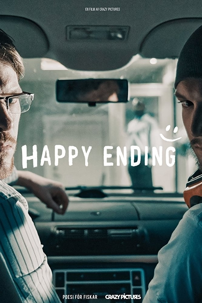 Ver Happy Ending Online HD Español ()