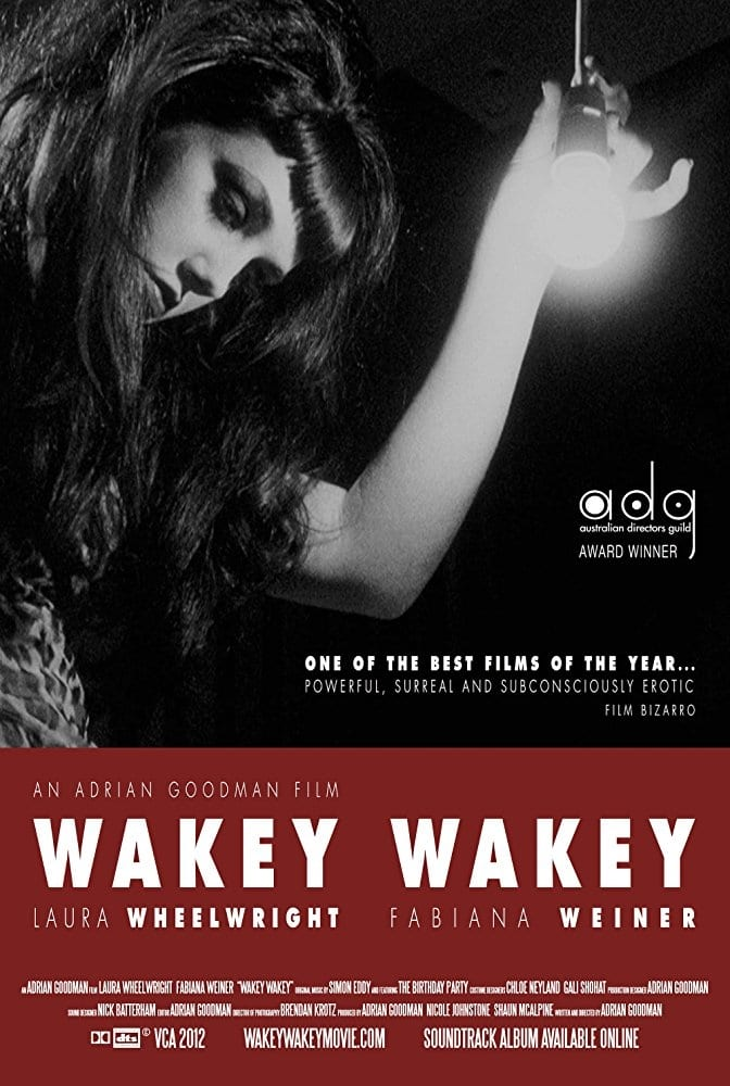 Ver Wakey Wakey Online HD Español (2012)