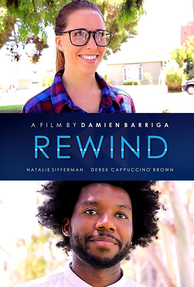 Ver Rewind Online HD Español ()