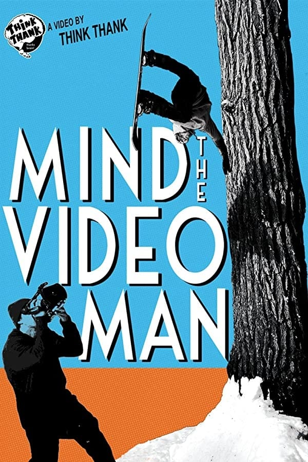Mind The Video Man on FREECABLE TV