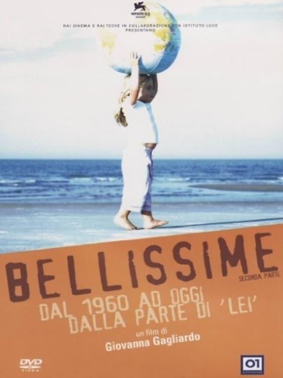 Ver Bellissime Online HD Español (2004)