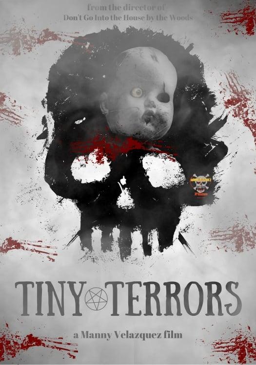 Tiny Terrors (2018)