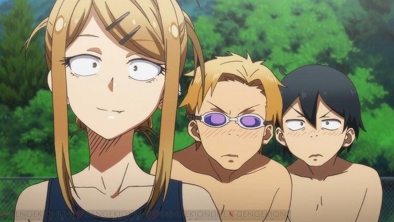 Imagen Mi perfil de AnimeGT
