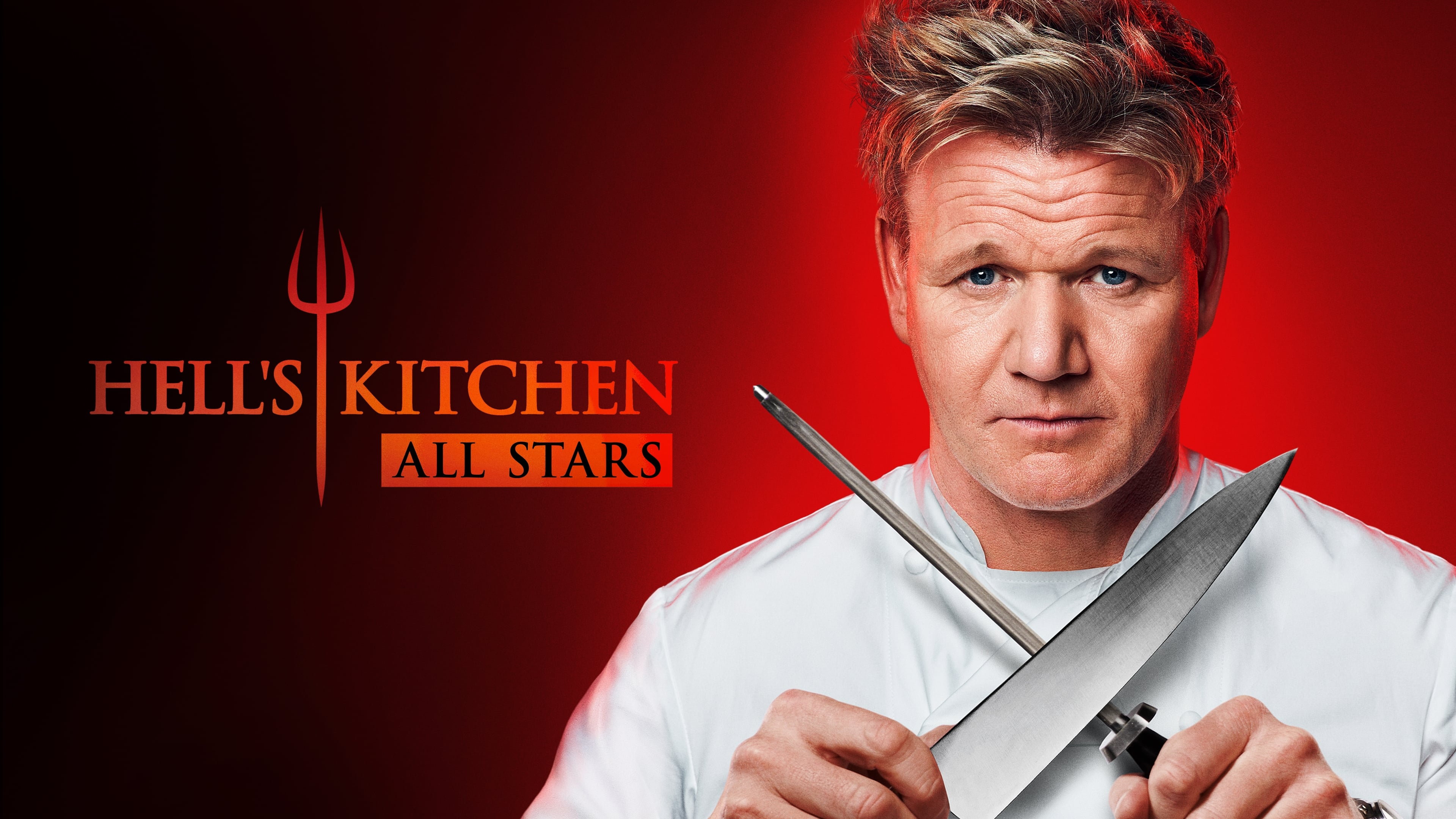 Hell 39 S Kitchen 2005 Tv Show