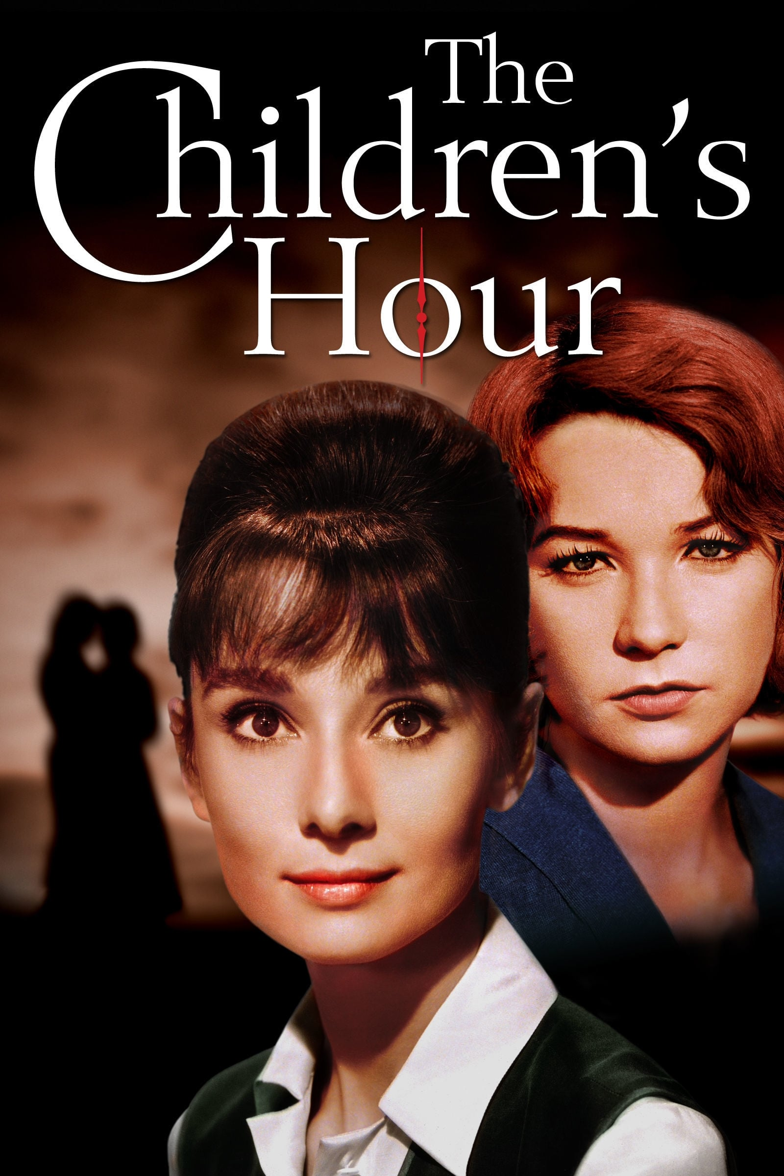 the childrens hour This is a serious and adult play about two women who run a school for girls after  a malicious youngster starts a rumour about the two women, the rumour soon.