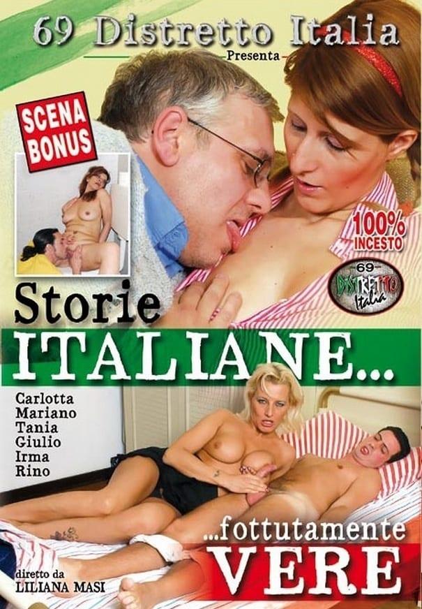 порно рассказы реальные