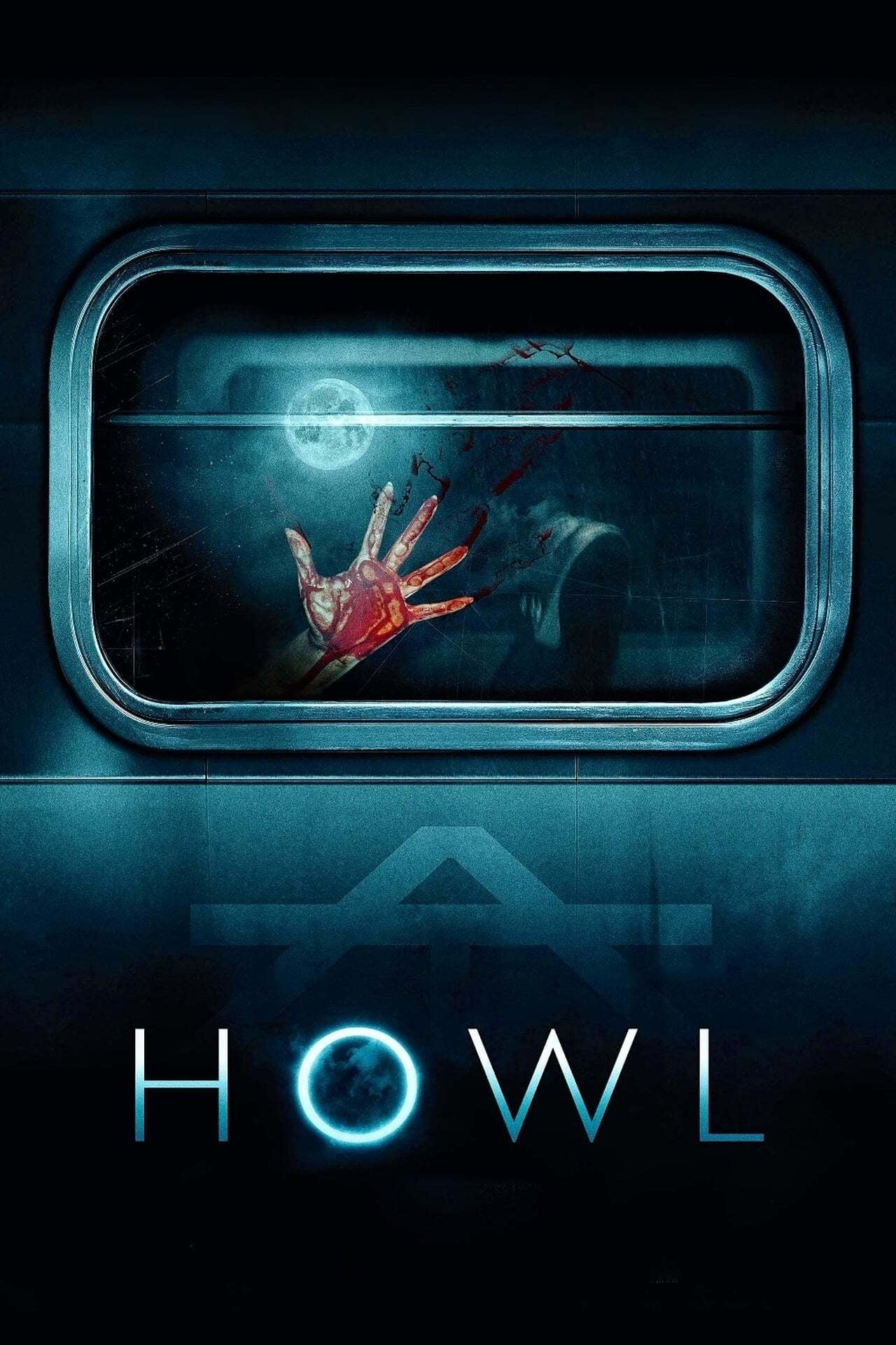 Howl on FREECABLE TV
