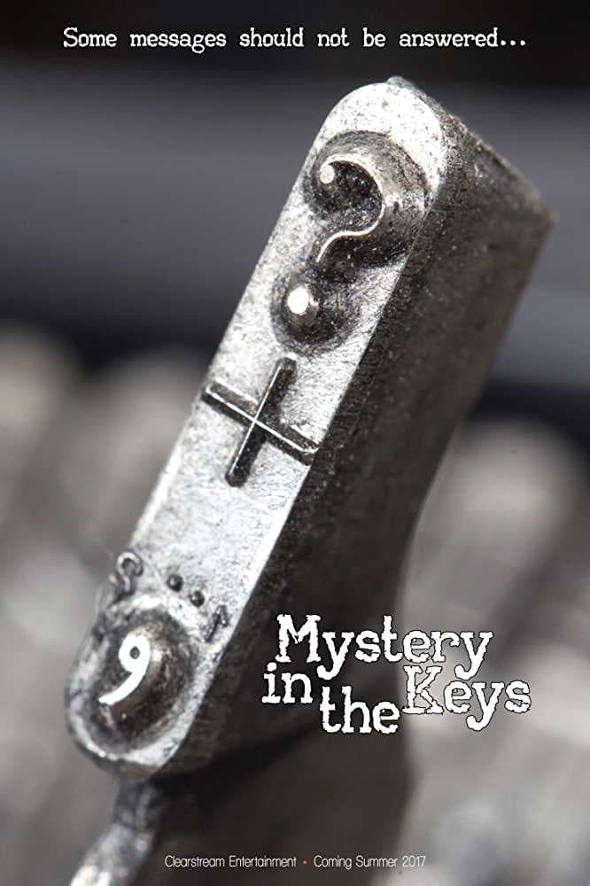 Ver Mystery in the Keys Online HD Español ()