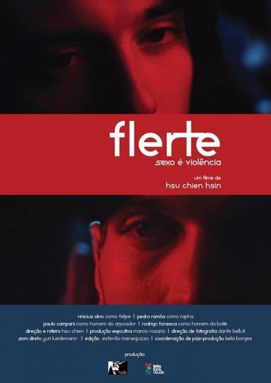 watch Flerte 2014 Stream online free