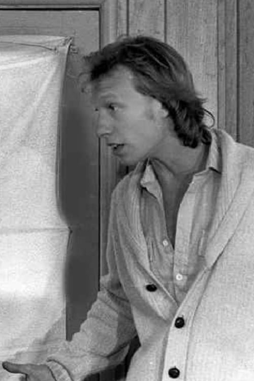 Ver Dan's Motel Online HD Español (1982)