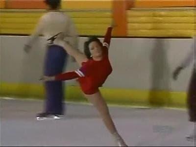 Diff'rent Strokes Season 5 :Episode 18  Family on Ice