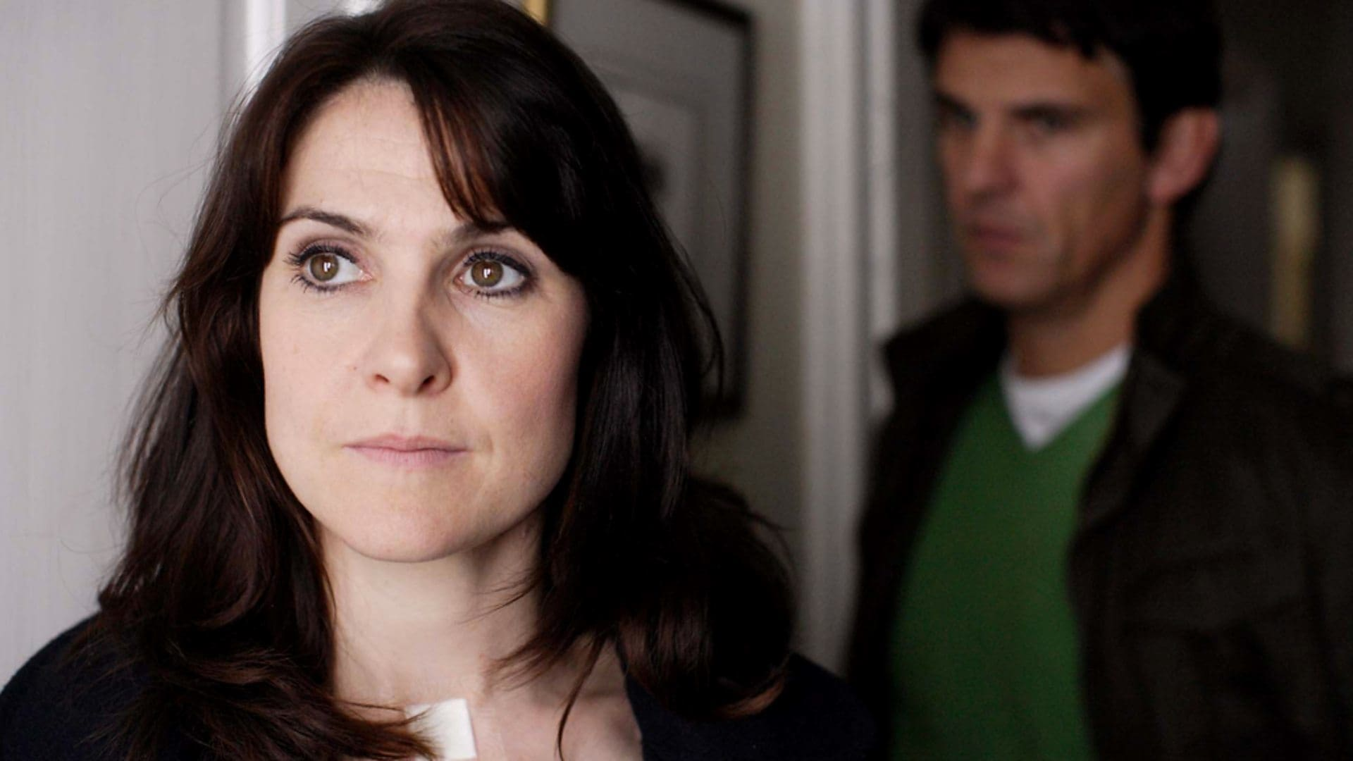 Casualty Season 24 :Episode 23  An Ugly Truth