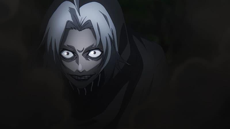 serien stream tokyo ghoul