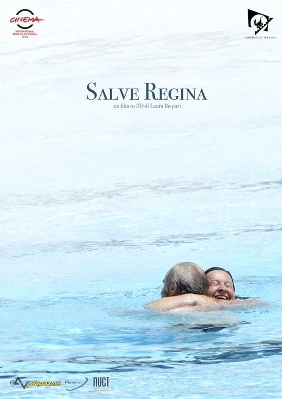 Ver Salve Regina Online HD Español ()