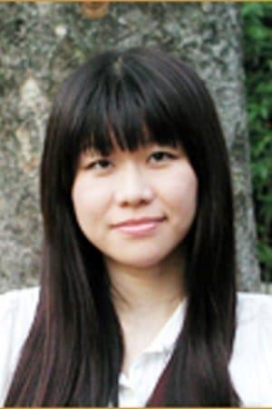 Shouko Takimoto
