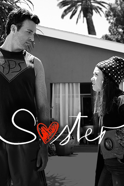 Sister (2014)