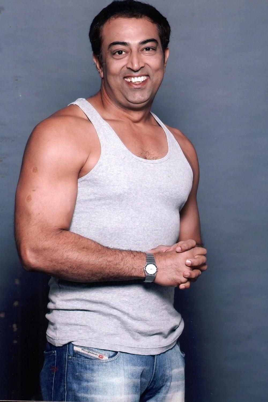 Vindu Dara Singh - Profile Images - 146.4KB