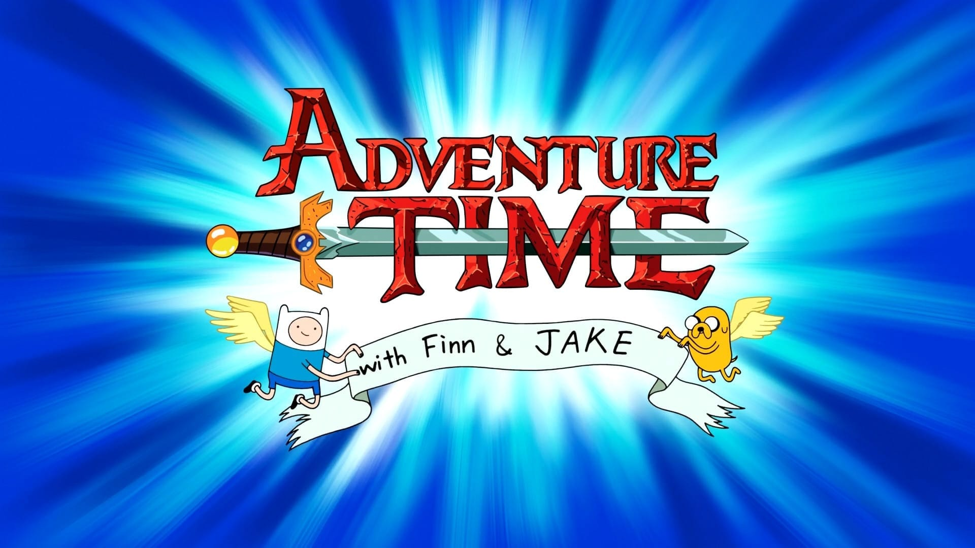 Adventure Time - Season 10 Episode 6