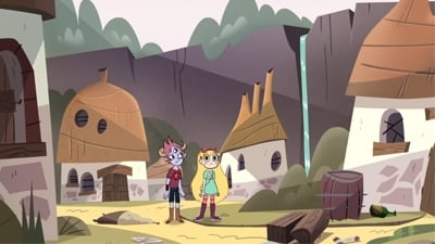 star vs the forces of evil season 3 episode 19