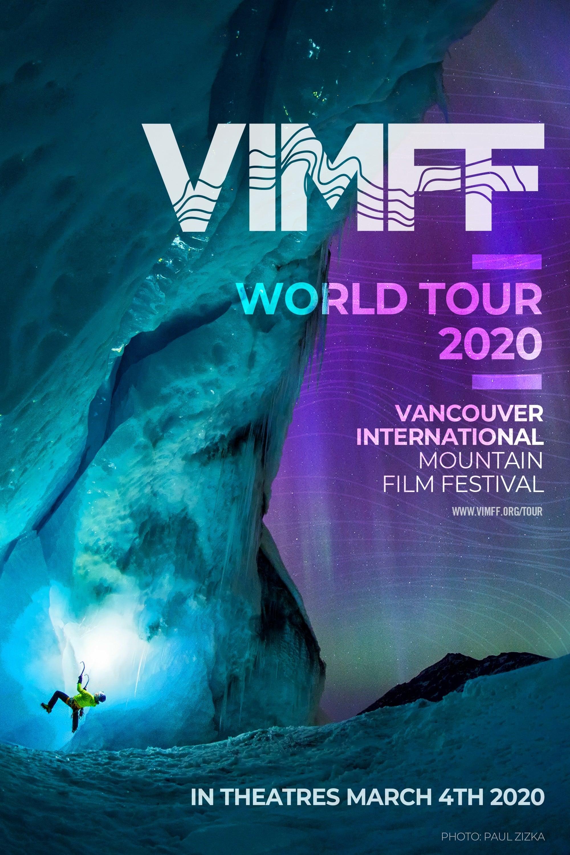 Vimff - World Tour 2020 (2020)