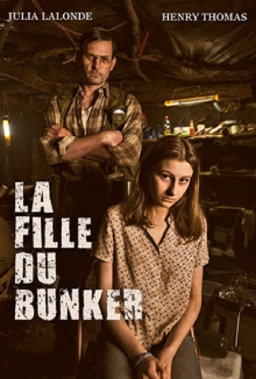 Ver Girl in the Bunker Online HD Español ()