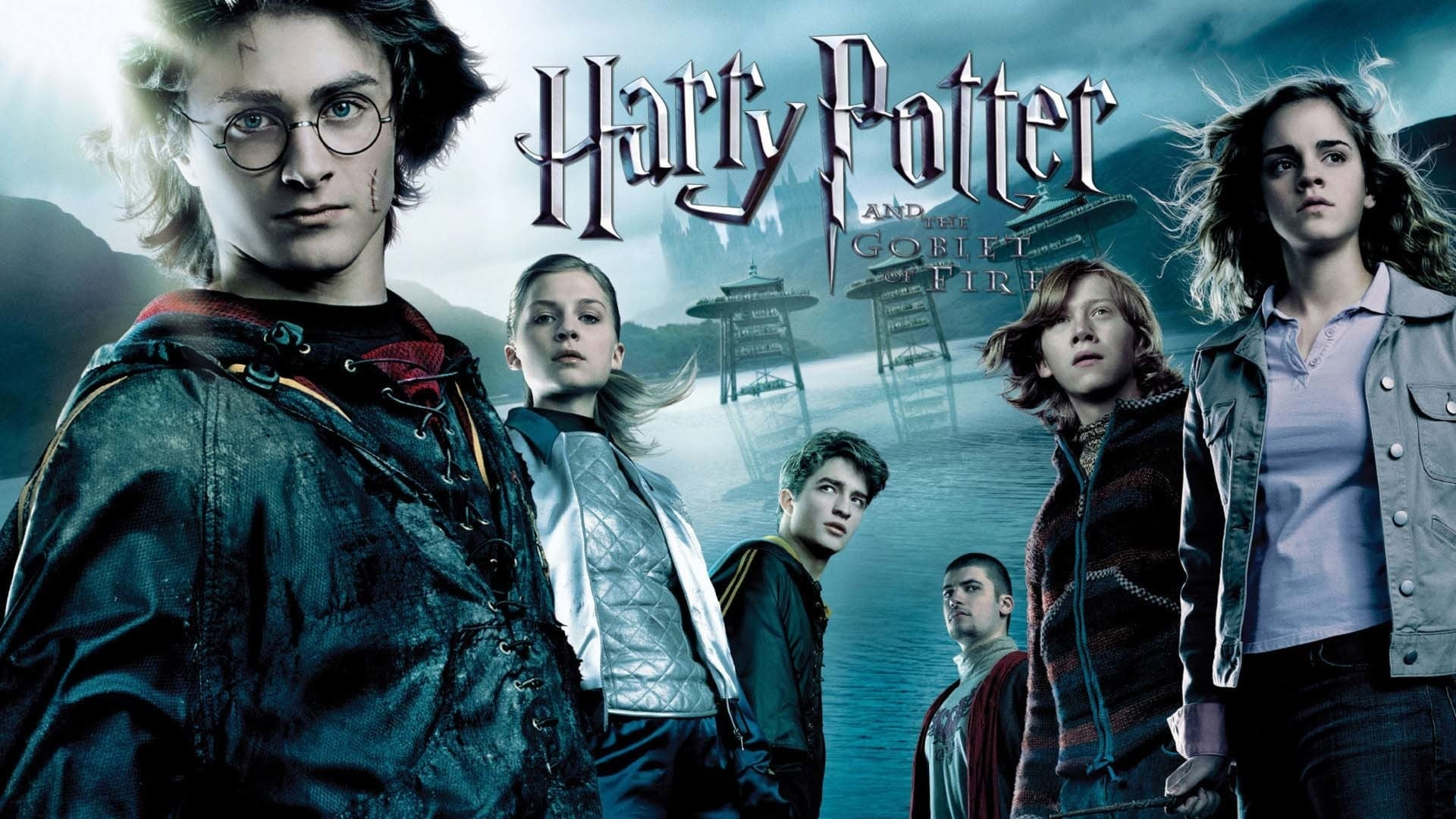 Regarder harry potter et la coupe de feu film en streaming - Harry potter la coupe de feu streaming ...
