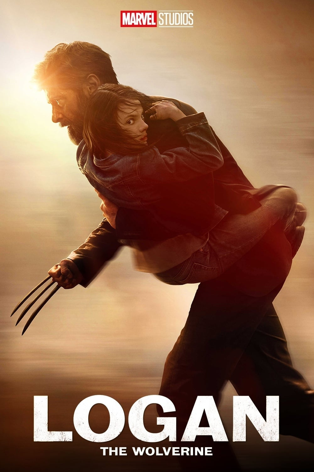 Logan The Wolverine Stream