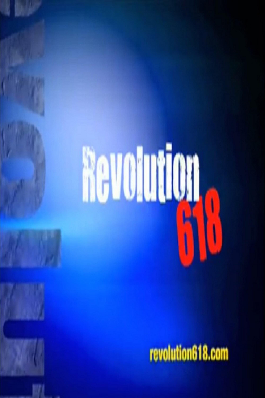 Revolution 618 (2010)