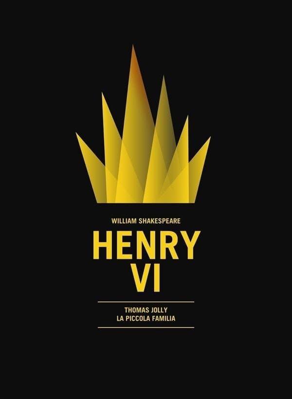 Henry VI (2015)