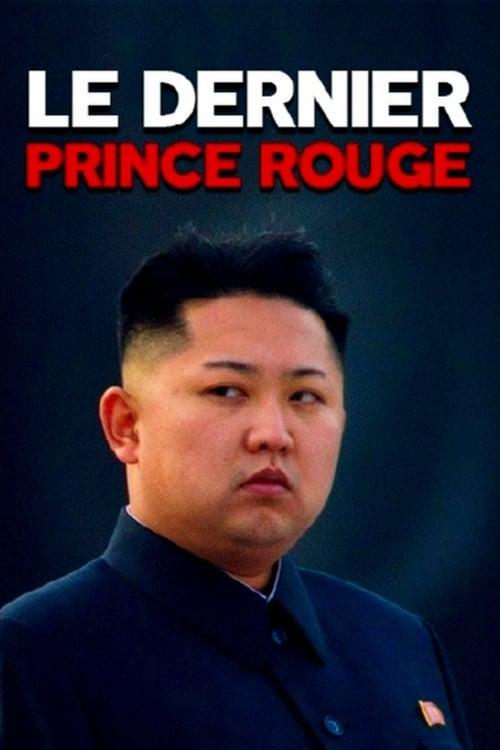 Kim Jong-un: Uma Biografia Não Autorizada Dublado
