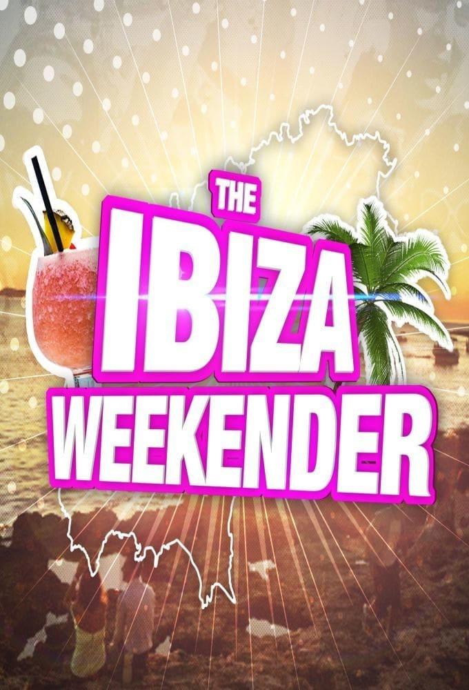 The Ibiza Weekender (2015)